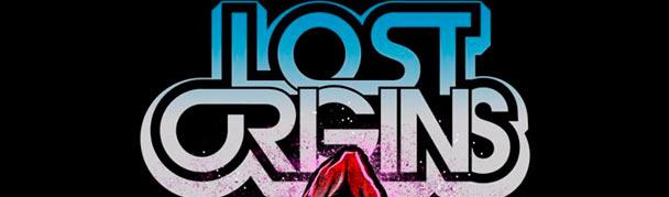 LostOrigins