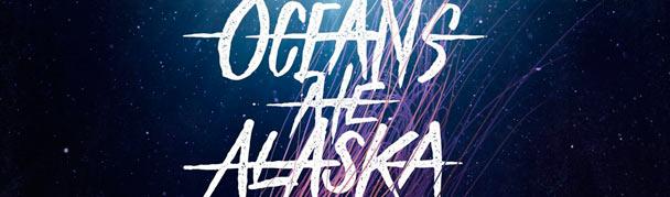 OceansAteAlaska3