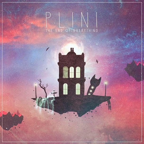 Plini3