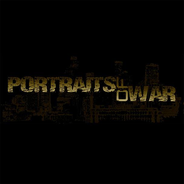 PortraitsOfWar2