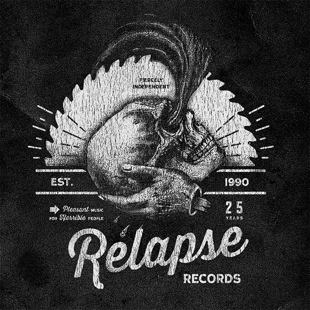 RelapseRecords2