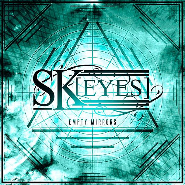 Skeyes2
