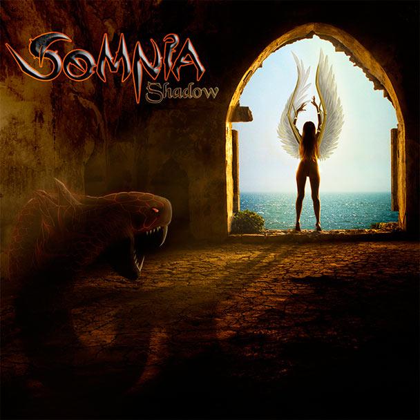 Somnia2