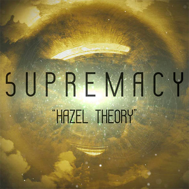Supremacy2