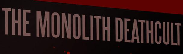 TheMonolithDeathcult