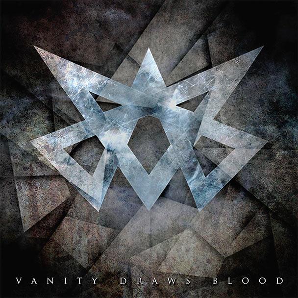 VanityDrawsBlood2