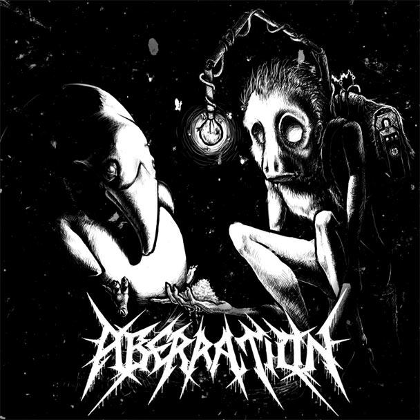 Aberration2
