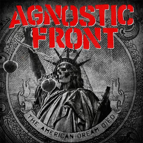 AgnosticFront2