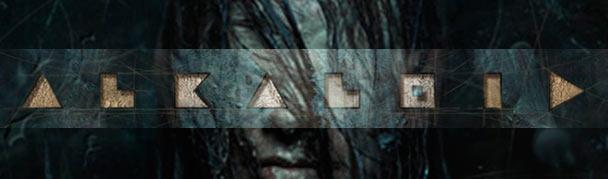 Alkaloid2