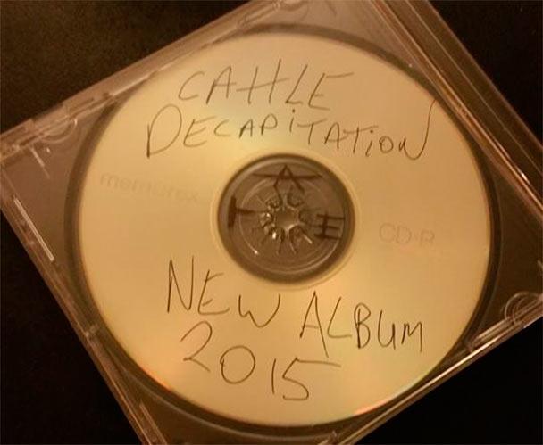 CattleDecapitation3