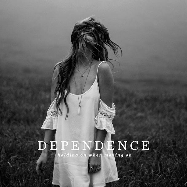 Dependence2