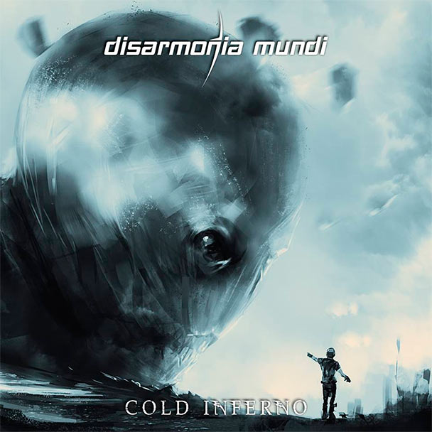 DisarmoniaMundi3