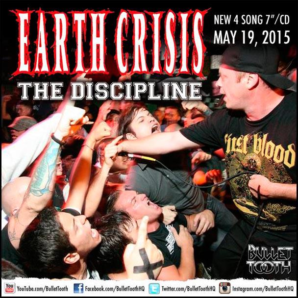 EarthCrisis