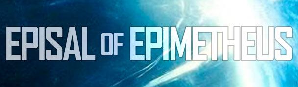 EpisalOfEpimetheus