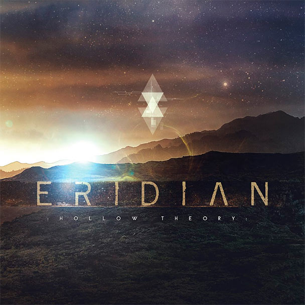 Eridian2