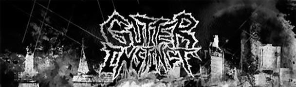 GutterInstinct