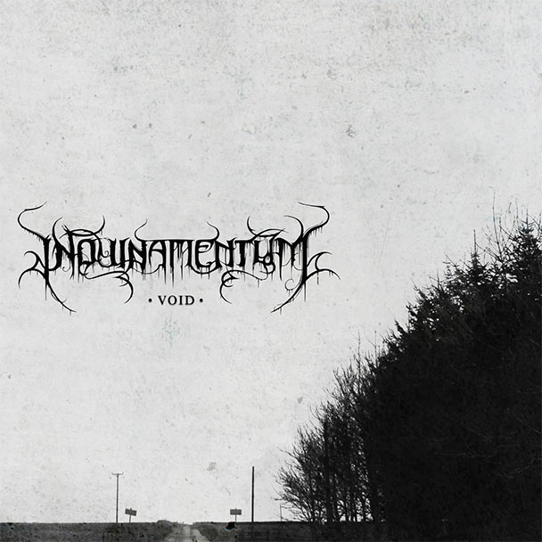 Inquinamentum2