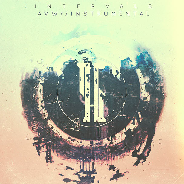 intervals �a voice within� instrumental release the