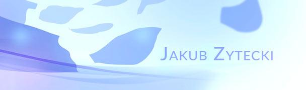 JakubZytecki3