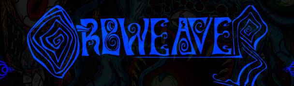Orbweaver