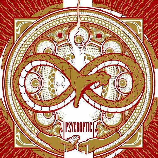 Psycroptic4