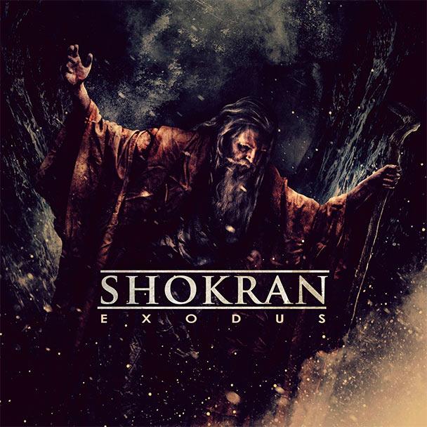 Shokran2