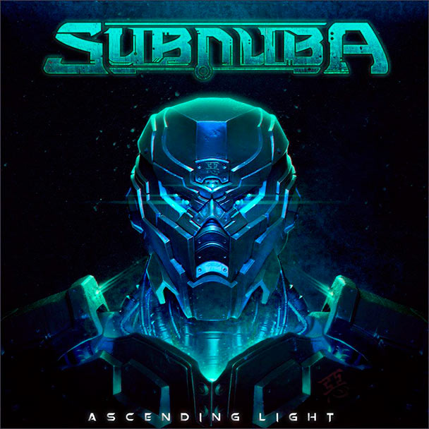 Subnuba2