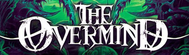 TheOvermind