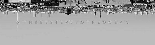 Threesteps