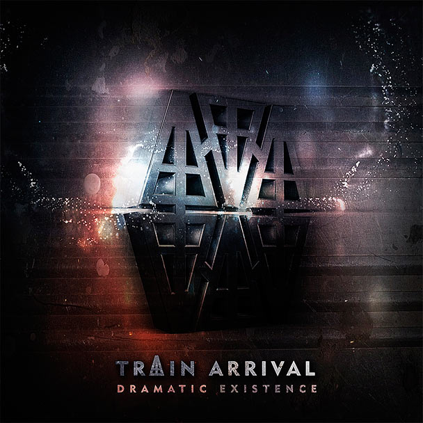 TrainArrival2