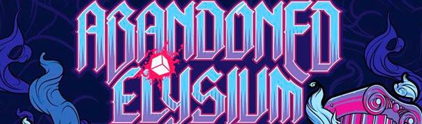 AbandonedElysium