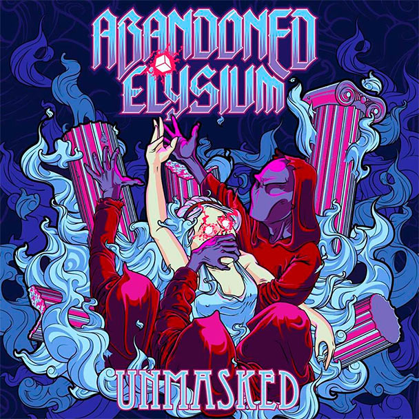 AbandonedElysium2