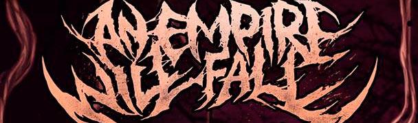 AnEmpireWillFall