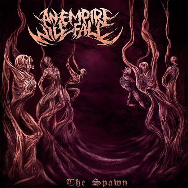 AnEmpireWillFall2