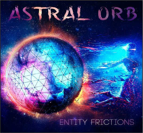 AstralOrb2