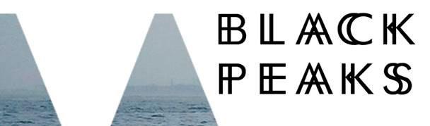 BlackPeaks