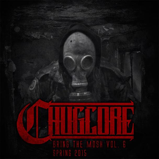 Chugcore2