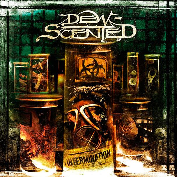 DewScented2
