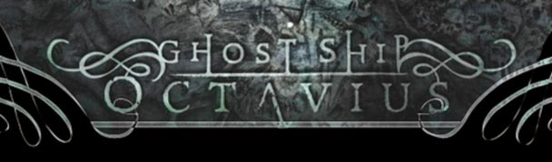 GhostShipOctavius