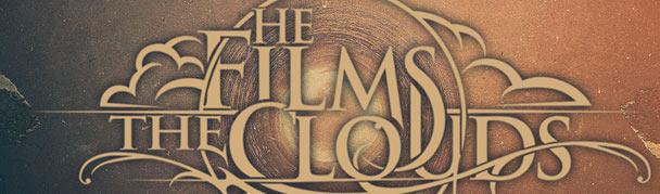 HeFilmsTheClouds