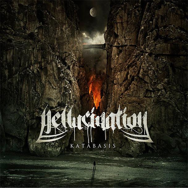 Hellucination2