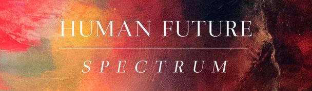 HumanFuture