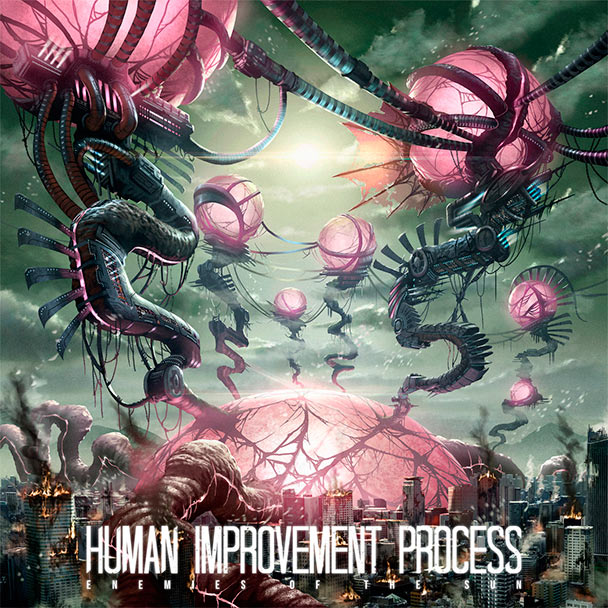 HumanImprovementProcess2