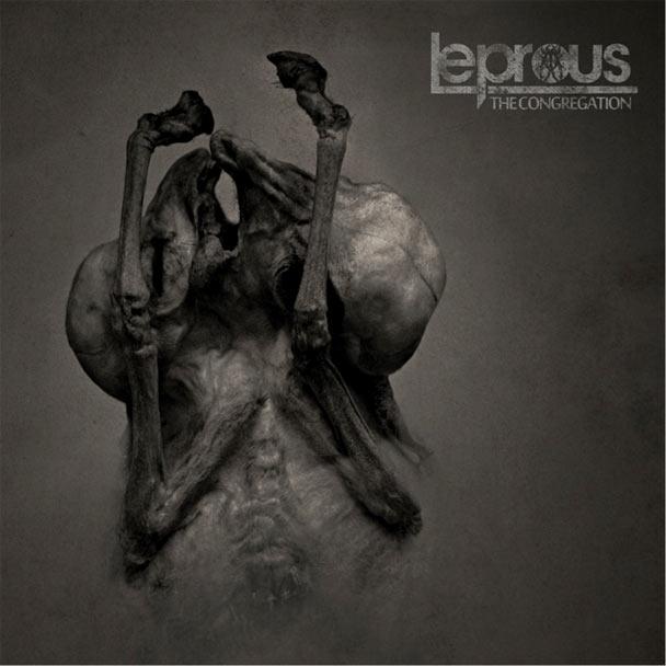 Leprous4