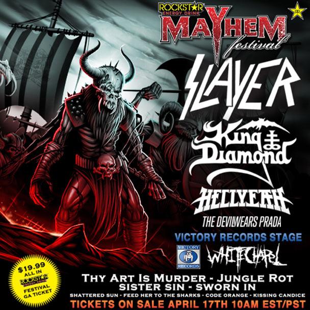 MayhemFestival2