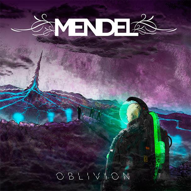 Mendel2