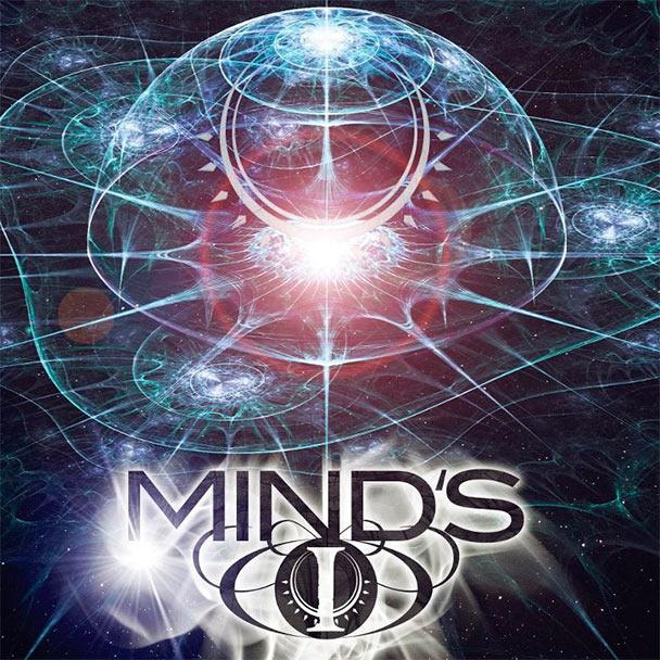 MindsI2