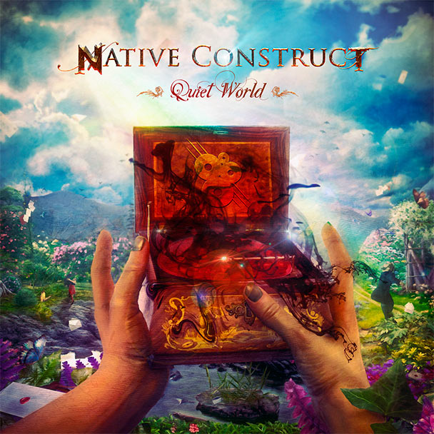 NativeConstruct2