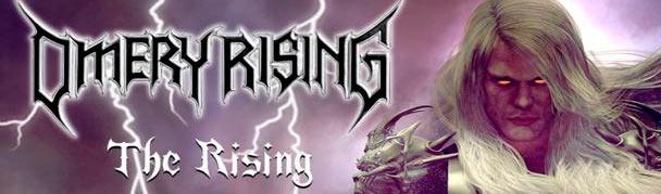 OmeryRising