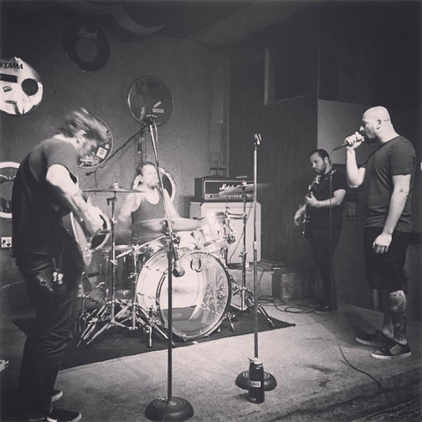PoisonTheWell2